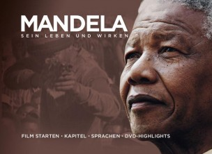 Mandela_HM