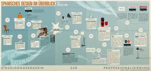 Infografic_011