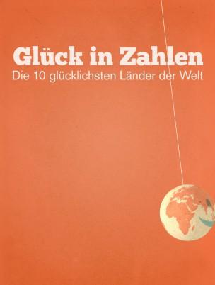 Info_Glueck