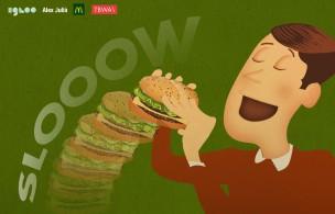 Portada_McDonalds_Dic