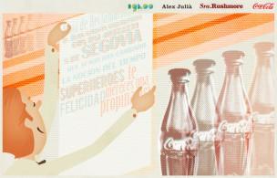 boceto_Cocacola_2