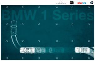 portada_BMW1series